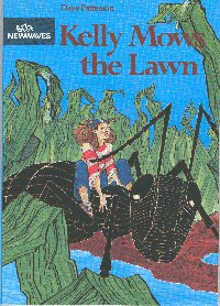 cover-kelly-mows-the-lawn