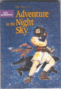 cover-adventure in the night sky