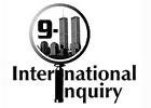 911 inquiry