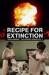 cover of Recipe for Extinction by John Kaminski