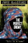 cover of The Perfect Enemy by John Kaminski