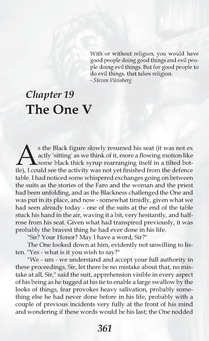 first page chapter 19